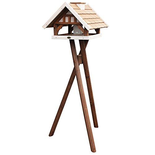 habau-2506-vogelhaus-kanada-mit-silo-und-staender-2