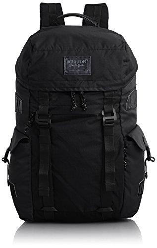 burton-daypack-annex-tblk-triple-ripstop-51-x-27-x-18-cm-28-liter-13655100011
