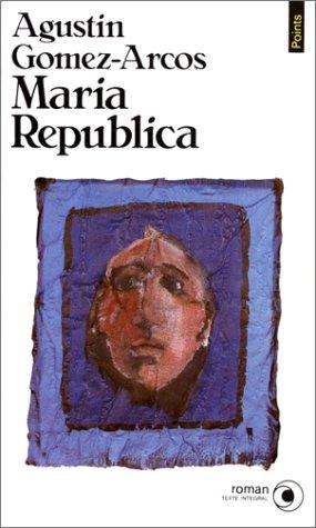 Maria Republica