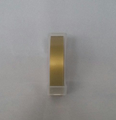 dymo-compatible-embossing-tape-1-roll-gold-tape