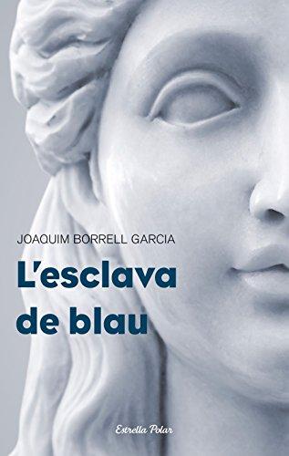 L ESCLAVA DE BLAU