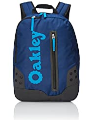 Oakley B1b Sac à dos