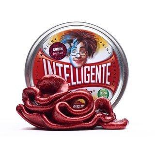 Pasta intelligente 01289–Rubin