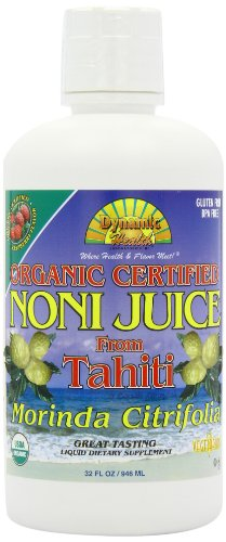 100-pure-organic-tahitian-noni-juice-946ml