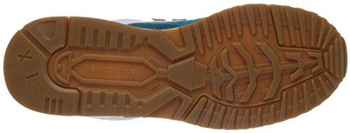 New Balance M530 Hommes Synthétique Chaussure de Course AA