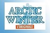 FlavourArt Menthol Arktik 10ml Aroma + Smart24 Reinigungstuch
