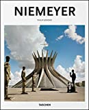 Oscar Niemeyer 1907-2012: The Once and Future Dawn