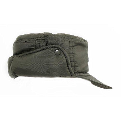 thermal-waterproof-hat-olive-green-56-cm