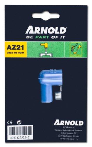Arnold 3121-U1-0001