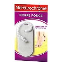mercurochrome 050938Bimsstein–Lot de 2 preisvergleich bei billige-tabletten.eu