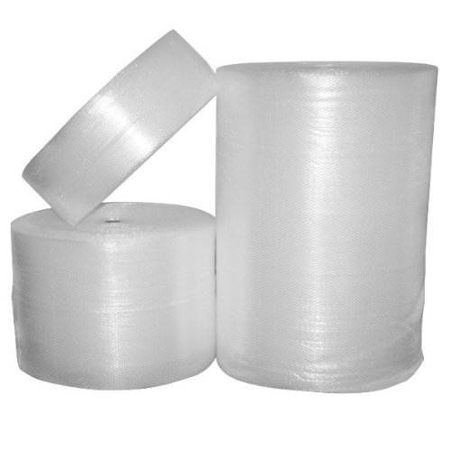 1-roll-of-12-inch-by-175-feet-bubble-wrap-by-the-boxery-by-the-boxery