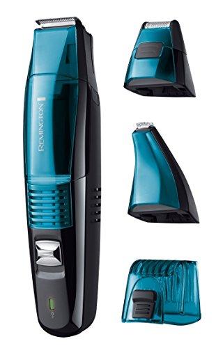 remington-mb6550-vacuum-beard-and-grooming-kit