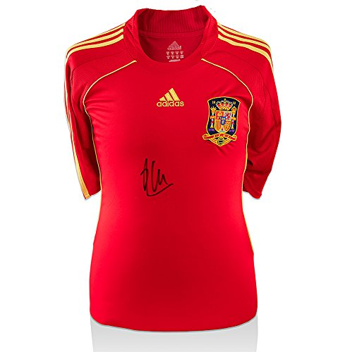 Xabi-Alonso-Signed-Spain-Shirt-Front-Signed-2008-Home
