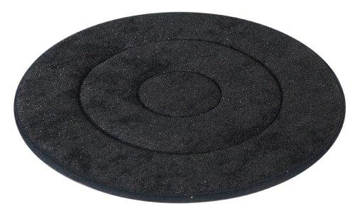 gah-alberts-cuscino-per-sedile-auto-con-base-in-plastica-e-schiuma-imbottitura-in-pelliccia-sintetic