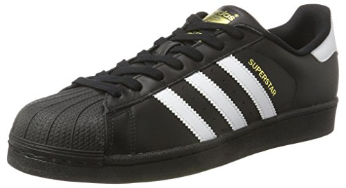 adidas-originals-superstar-foundation-herren-sneakers-b27140-schwarz-core-black-ftwr-white-core-blac