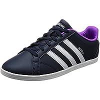 Adidas VS Coneo QT W Zapatillas Para Mujer Clásicas