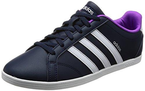 Adidas VS Coneo QT W Größe 38 2/3 collegiate navy