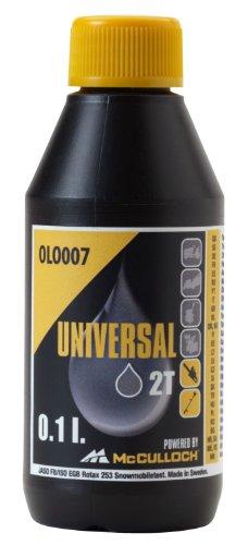 mcculloch-577616407-aceite-para-motores-de-2-tiempos-de-01l-reduccion-de-las-emisiones-de-humo