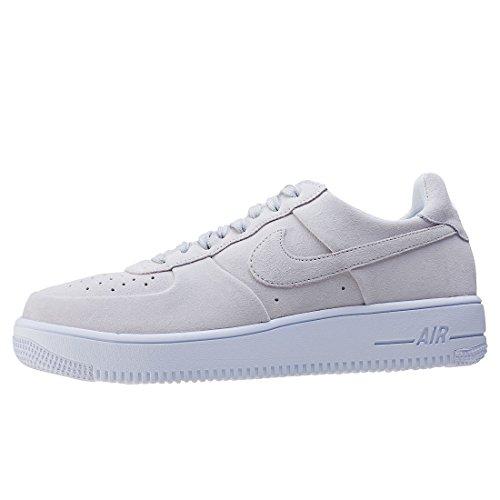 Nike , Baskets pour homme Gris