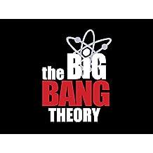 The Big Bang Theory - Staffel 11 [OV/OmU]