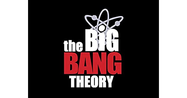 Amazonde The Big Bang Theory Staffel 11 Ovomu Ansehen Prime