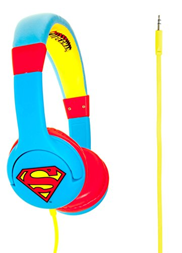 dc-comics-dc0292-superman-man-of-steel-casque-traditionnel-filaire