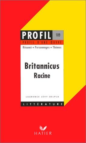 "<a href=""/node/1272"">Britannicus/Racine</a>"