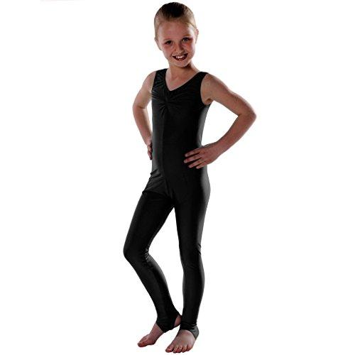 anita-catsuit-lycra-black-size-2