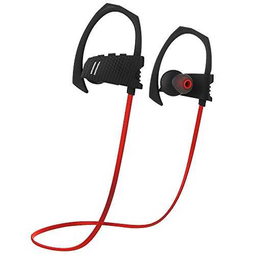 sunvito-bluetooth-headphones-ip4-waterproof-sport-earbuds-v41-wireless-in-ear-noise-cancelling-stere