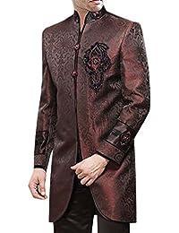 Suchergebnis auf Amazon.de für  Grey Connection Poloshirt, Orange ... 99fdb2d8be