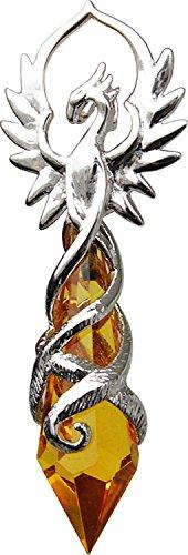 phoenix-llama-keeper-de-cristal-para-energia-renovada-y-confianza-por-anne-stokes-amuleto-talisman-c