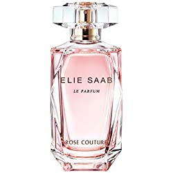 Elie Saab Le parfum Rose Couture EDT Spray 50ml