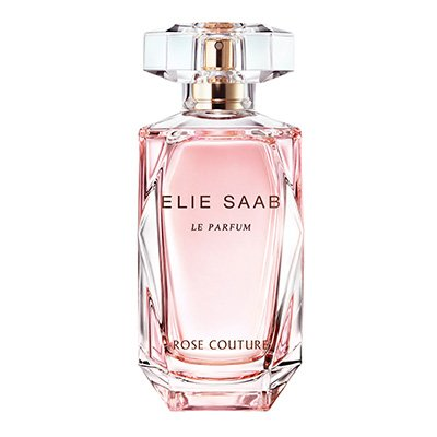 Elie Saab Le parfum Rose Couture EDT Spray 50ml - Echo Edt Spray