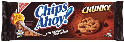 chips-ahoy-chunky-chocolate-chip-cookies-14-oz-pack-6-by-nabisco