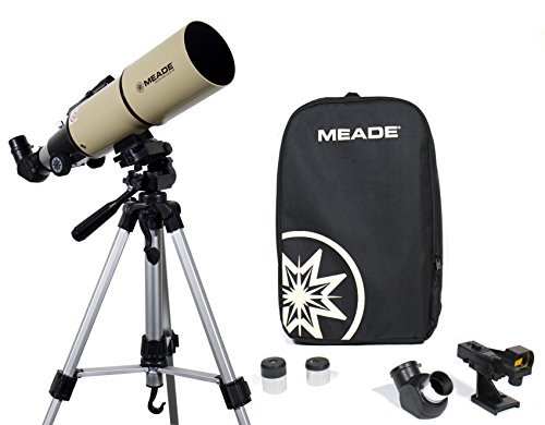 Meade Instruments - Alcance de Aventura (60 mm)