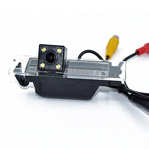 auto-wayfengr-nightvision-car-rear-view-reverse-camera-for-opel-astra-h-corsa-d-meriva-a-vectra-c-za
