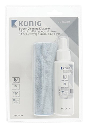 konig-tvsck120