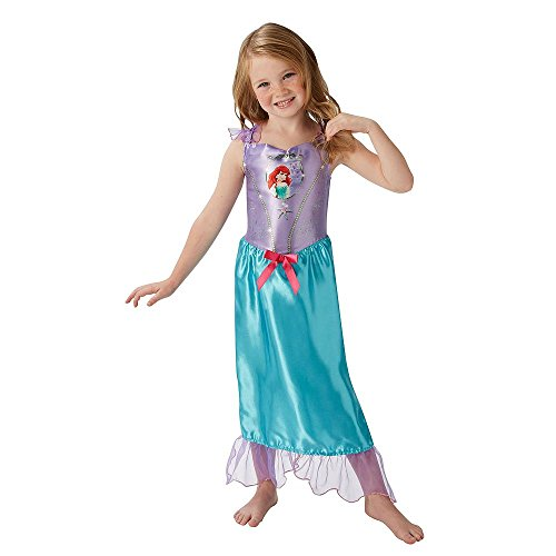 Imagen de ariel  disfraz ariel fairytale classic