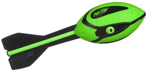 37387848 - Hasbro - Nerf Mega Heuler