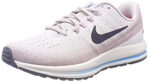 Nike Wmns Air Zoom Vomero 13