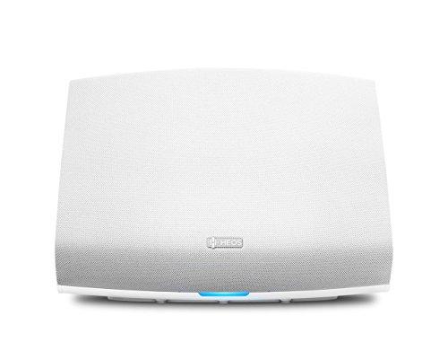 Denon HEOS 5 HS2 Audio-streaming Lautsprecher weiß - 2