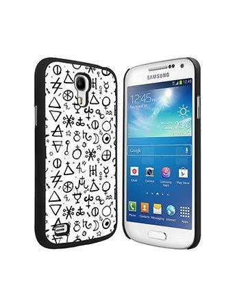 diorissimo-samsung-galaxy-s4-mini-custodia-case-brand-logo-samsung-galaxy-s4-mini-custodia-diorissim