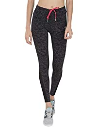94a0693652e1da Jockey Women's Leggings Online: Buy Jockey Women's Leggings at Best ...