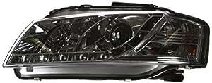 FK Zubehörscheinwerfer Autoscheinwerfer Ersatzscheinwerfer Frontlampen Frontscheinwerfer Scheinwerfer Daylight FKFSAI010025