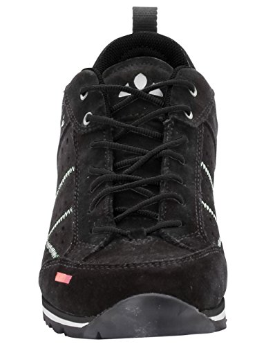 vaude-mens-mens-dibona-active-trainers-black-black-010-7-uk