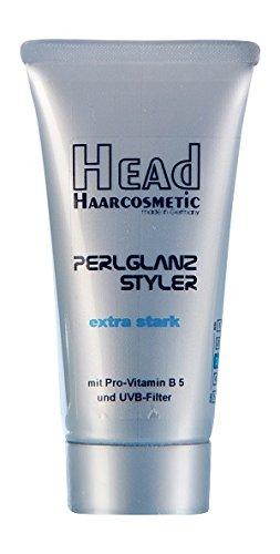 head-haarcosmetic-perlglanz-styler-extra-stark-3er-pack-3-x-50-ml