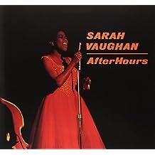 After Hours [Vinyl LP]