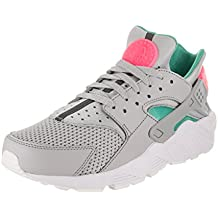 best website 257b4 139ee Nike Air Huarache, Zapatillas de Gimnasia Hombre