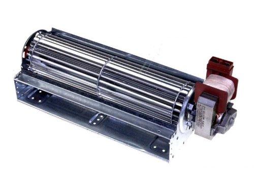 Smeg–tangential Motor (Tangential-motor)