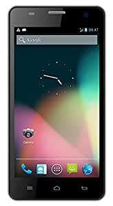 Forme Onion cell Phone (Black)